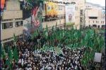 الاحتلال يعتقل 5 قيادات من الكتلة الإسلامية بالضفة