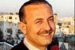 في استطلاع جامعة ارئيل الأخير، لا فرق بين اليسار واليمين/ بقلم رشيد شاهين