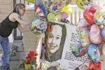 خطف النساء الثلاث في كليفلاند أثمر طفلة