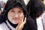 رغوة حليب الإبل تستقطب النساء الخليجيات الباحثات عن الجمال