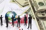 أصول ثروات الشرق الأوسط تقفز إلى 4.8 تريليون دولار