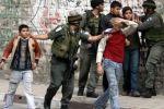 السجن 4 أشهر لطفل من القدس