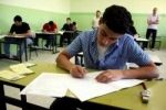 منح للطلبة الفلسطينيين بقيمة 8 ملايين درهم إماراتي