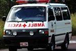 الشرطة :مصرع شخصين واصابة 125 في 145 حادث سير الاسبوع الماضي