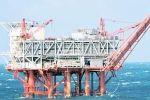 خطة إسرائيلية للسيطرة على سوق الغاز العالمية..