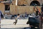 منتج فيلم 'الطفل السوري البطل' يعتذر