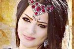 فيديو: منال موسى تغادر 'اراب ايدول' وتوجه رسالة شكر لمن يشكك بفلسطينيتها