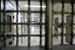 محكمة الاحتلال تصادق على الاكتفاء بمدّة الأمر الإداري الحالي للأسير النجار