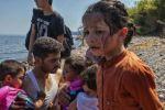 واشنطن تضيّق الخناق على أطفال المهاجرين بهذا القانون الجديد