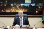 مجلس الوزراء: إجراءات فورية رادعة للتجار المتلاعبين بالأسعار
