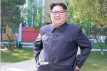 صورتان لزعيم كوريا الشمالية تكشفان 'سرا' شخصيا