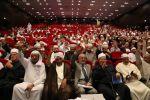 'علماء المسلمين' يحذر من تداعيات تحالف عرب مع إسرائيل