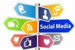 كم نسبة مستخدمي وسائل التواصل الاجتماعي في فلسطين؟