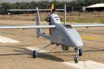 قلق أمريكي إسرائيلي مشترك : جهاز بألف دولار فقط يسقط جميع طائرات الاستطلاع
