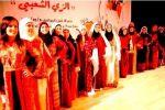 نابلس: توصية بزيادة الاهتمام بالتراث الشعبي الفلسطيني