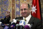 وزير الإعلام الأردني يرفض تسوية القضية الفلسطينية على حساب الهوية الأردنية