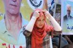 نيابة غزة تفرج عن الصحفية الحاج بعد اعتقالها بسبب بوست على صفحتها