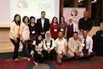 تحالف 'ألواني-فلسطين' يطلق مبادرة لزيادة تمثيل النساء في المناصب القيادية