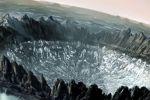 علماء الفلك يكتشفون كوكباً من الألماس