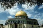 (راصد) إقتحام الأقصى وإعتقال إمام المسجد جريمة عنصرية تضاف لسجل الإحتلال