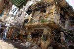 السياسات اللبنانية الرسمية في التعاطي مع الوجود الفلسطيني في لبنان: استبداد وظلم وتهميش