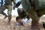 الاحتلال يعتقل طفلين من مدينة الخليل