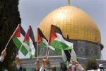 يحاولون شطب القدس/ محمد السهلي