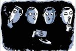 منظمة: 6 دول عربية الأكثر فسادا بالعالم
