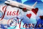 اشتباك بالأيدي بين زوجين في طائرة حملتهما إلى شهر العسل