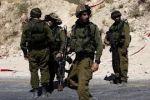 الاحتلال يعتقل شابا من بيت لحم