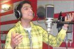 محمد عساف.. اماما وقارئا للقرآن