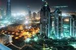 دبي : إطلاق أول مول افتراضي متكامل في الشرق الأوسط