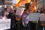 تجمع المبادرة الطلابي يحصد 3 مقاعد في انتخابات مجلس طلبة جامعة فلسطين الاهلية في بيت لحم