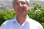 نظرة نقدية على المناطق الصناعية الإسرائيلية-الفلسطينية 'الأسباب والنتائج'/ جورج كرزم