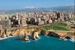 الأردن يطلب من مواطنيه عدم الذهاب الى لبنان