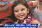 علاج الأسنان يقتل طفلة أمريكية