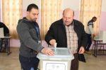 بالاسماء.. الاعلان عن الفائزين في انتخابات الغرفة التجارية في رام الله والبيرة