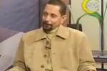 صبية الوقت الجميل... عبدالناصر النادي