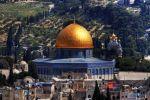 تيسير خالد : تراجع فرنسي مؤسف عن الموقف من قرار منظمة اليونيسكو حول القدس
