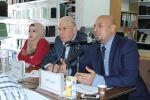 مركز التخطيط الفلسطيني ينظم ورشة عمل بعنوان