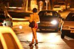 قصة فتاة سورية أجبرها زوجها على ممارسة الدعارة!