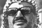 افنيري :تصفية عرفات كانت أحد أبرز أهداف 'شارون' والحراسة حوله كانت ضعيفة وغير منظمة