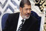 البترول المصرية: مرسى يوافق على بدء بيع الوقود لغزة نهاية العام الحالى وسيبدأ تنفيذ القرار سراً مؤقتاً