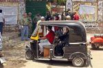 تونس.. احتجاجات ضد(التكتك)
