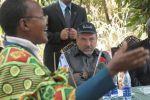تماسيحٌ إسرائيلية في أفريقيا /د. مصطفى يوسف اللداوي