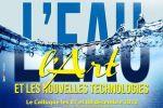 ندوة دولية في تونس حول الماء، الفن والتكنولوجيات الحديثة