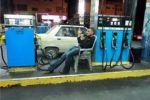 انخفاض اسعار الوقود واستقرار الغاز