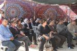 الأونروا تختتم  مشروع الحراك المجتمعي في التجمعات البدوية في القدس