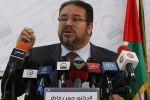 الدكتور خاطر : القدس تنتظر تتويج انتصار غزة بانهاء الانقسام وتحقيق الوحدة