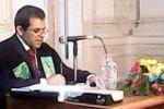 إسرائيل تحت النكبة ! /د. عادل محمد عايش الأسطل